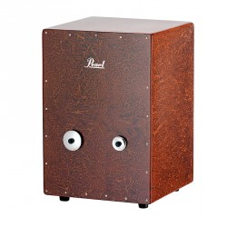 PEARL PCJ629 JINGLE CAJON