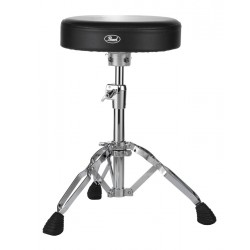 PEARL D930 ASIENTO BATERIA