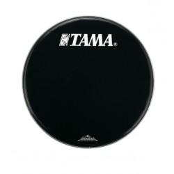 TAMA BK22BMTT PARCHE BOMBO 22 NEGRO STARCLASSIC