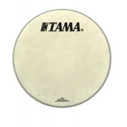 TAMA FB22BMFS PARCHE BOMBO 22 BLANCO STARCLASSIC