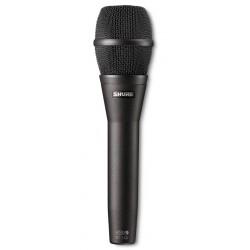 SHURE KSM9CG MICROFONO CONDENSADOR VOCAL