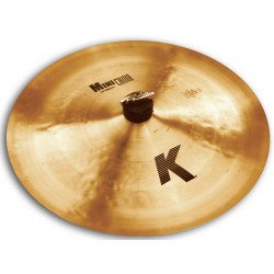 ZILDJIAN K MINI PLATO 14 CHINA