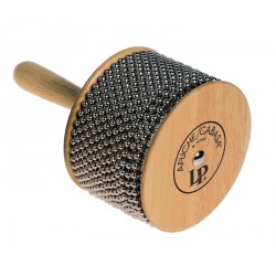 LATIN PERCUSSION LP234C AFUCHE CABASA