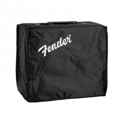 FENDER 0054912000 FUNDA BLUES JUNIOR NEGRA