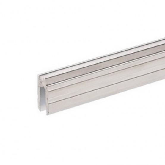Adam hall 6132 perfil hibrido de aluminio para perfil de for Perfiles de aluminio barcelona