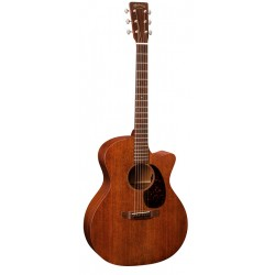 MARTIN GPC15ME GUITARRA ELECTROACUSTICA GRAND PERFORMANCE