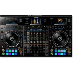 PIONEER DJ DDJ-RZX CONTROLADOR DJ REKORDBOX