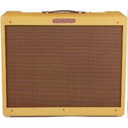 FENDER 57 CUSTOM TWIN AMP AMPLIFICADOR GUITARRA