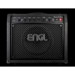 ENGL E322 THUNDER 50 AMPLIFICADOR GUITARRA