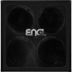 ENGL E412RG PANTALLA AMPLIFICADOR GUITARRA