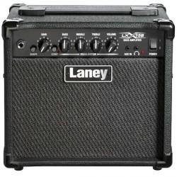 LANEY LX15B AMPLIFICADOR BAJO