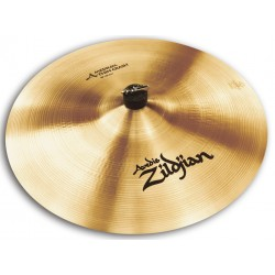 ZILDJIAN A0232 A ZILDJIAN PLATO BATERIA MEDIUM THIN CRASH 18 PULGADAS