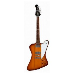TOKAI FB60 VS GUITARRA ELECTRICA FIREBIRD VIOLIN SUNBURST