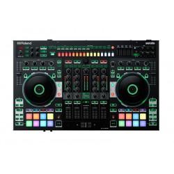 ROLAND DJ808 CONTROLADOR DJ