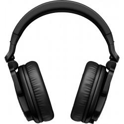 PIONEER DJ HRM5 AURICULARES PROFESIONALES DE ESTUDIO