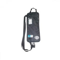 PROTECTION RACKET 602700 STANDARD FUNDA 3 BAQUETAS