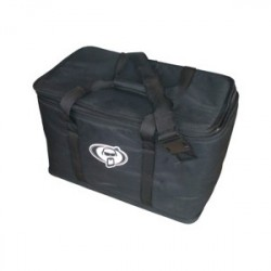 PROTECTION RACKET 912300 FUNDA CLASSIC CAJON