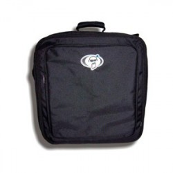 PROTECTION RACKET 111005 ELECTRO5 FUNDA PARA ROLAND SPD20