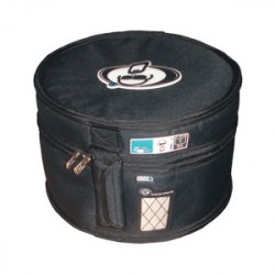 PROTECTION RACKET 4006R00 FUNDA POWER TOM CON RIM 8X6
