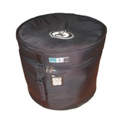 PROTECTION RACKET 201500 FUNDA FLOOR TOM 14X16