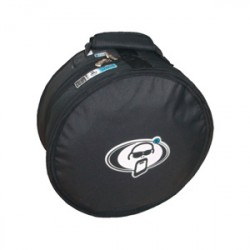 PROTECTION RACKET 300400 FUNDA CAJA BATERIA 14X4