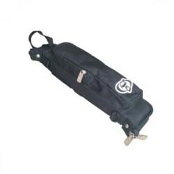 PROTECTION RACKET 602900 DELUXE FUNDA 3 BAQUETAS