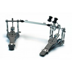 SONOR DP472R PEDAL DOBLE BOMBO.