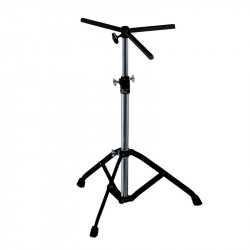 PEARL PC1175TC TRAVEL SOPORTE CONGA