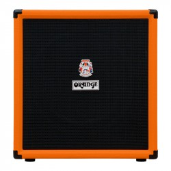 ORANGE CRUSH BASS 100 AMPLIFICADOR BAJO