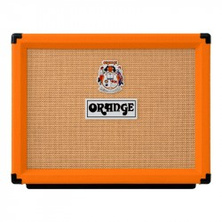 ORANGE ROCKER32 COMBO AMPLIFICADOR GUITARRA