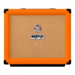 ORANGE ROCKER15 COMBO AMPLIFICADOR GUITARRA