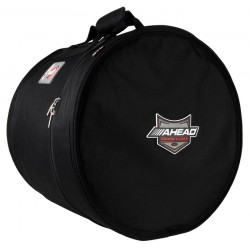 AHEAD ARMOR CASES AR2014 14X14 FUNDA FLOOR TOM