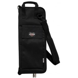AHEAD ARMOR CASES AA6025 STANDARD DELUXE POCKET STICK CASE