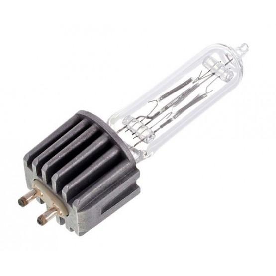 GE HPL575 LAMPARA 575W