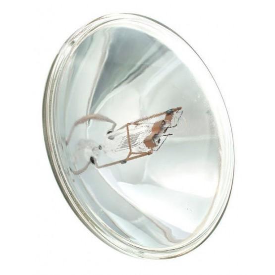 GE CP60 LAMPARA PAR64 1000W