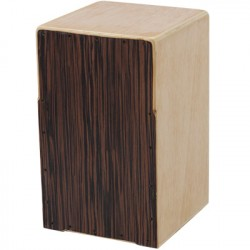 GONALCA 3277 CAJON PARTY STAR NATURAL