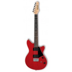 IBANEZ RC220 TCR ROADCORE GUITARRA ELECTRICA TRANSPARENT CHERRY