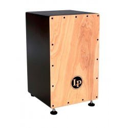 LATIN PERCUSSION LP1432 MATADOR CAJON
