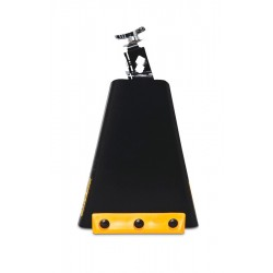 LATIN PERCUSSION LP009 CENCERRO ROCK CLASSIC RIDGE RIDER
