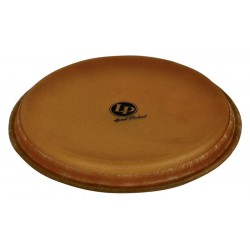 LATIN PERCUSSION LP376 PARCHE TAMBORA