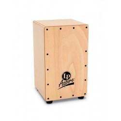 LATIN PERCUSSION LPA1330 LP ASPIRE CAJON JUNIOR