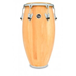 LATIN PERCUSSION M754SAWC MATADOR TUMBA NATURAL