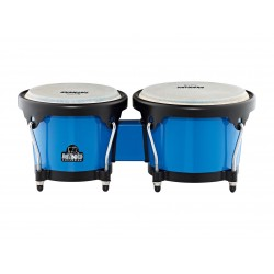 NINO PERCUSSION 17 BBK BONGOS.