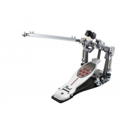 PEARL P-2051C ELIMINATOR TWIN EXTENSION PARA PEDAL DOBLE