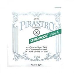 PIRASTRO 3291 CHROMCOR 1A CUERDA VIOLA