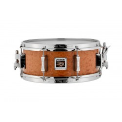 SONOR STEVE SMITH 40TH CAJA BATERIA 14X5.75 EDICION LIMITADA