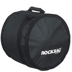 ROCKBAG RB22462B FUNDA PARA TOM 12 X10