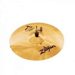 ZILDJIAN A CUSTOM MASTERSOUND HI HAT TOP 14 PLATO BATERIA