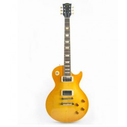 TOKAI LS150F HB GUITARRA ELECTRICA HONEY BURST