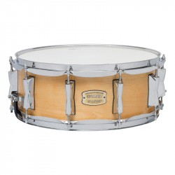 YAMAHA SBS1455 NW STAGE CUSTOM BIRCH CAJA BATERIA NATURAL